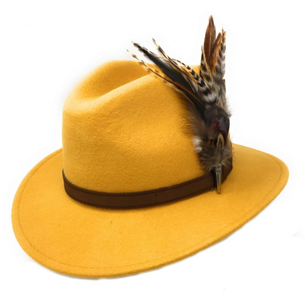 yellow-fedora-hat-with-country-feather-brooch -bourton-size-large-59cm-13398-p ekm 1000x1000 ekm .jpg 88e07faad755